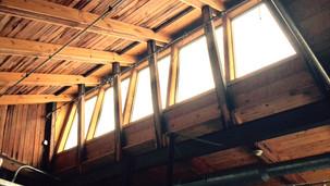 Majestic Stove Architectural Ceiling_edi
