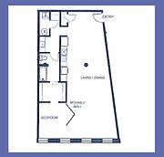 N309 Floorplan-001.jpg