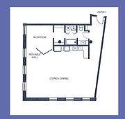 N203 Floorplan-001.jpg