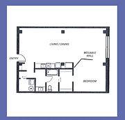 S510 Floorplan-001.jpg