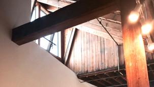 Majestic Architectural Ceiling _edited_e