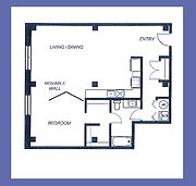 S108 Floorplan-001.jpg
