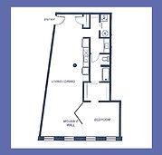 N205 Floorplan_2-001.jpg