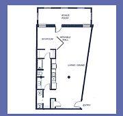 N208 Floorplan-001.jpg