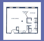 N302 Floorplan-001.jpg