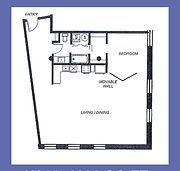 N311 Floorplan-001.jpg