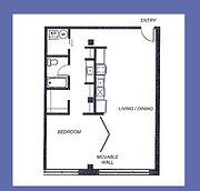S306 Floorplan-001.jpg
