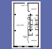 L202 Floorplan_2-001.jpg