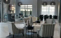 twin oaks lobby 2.jpg