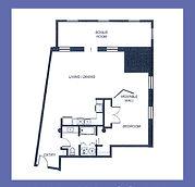 N510 Floorplan-001.jpg