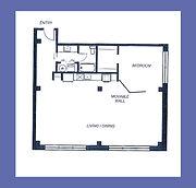 S205 Floorplan-001.jpg