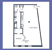 N107 Floorplan-001.jpg
