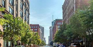 Washington Avenue 2_edited.jpg