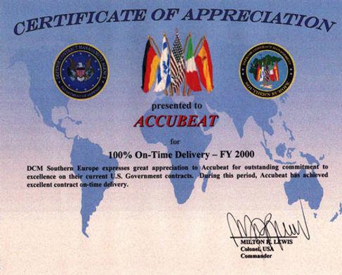 Certificate-of-Appreciation-U.S-LR.jpg