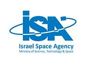 israel-space-logo 2.png