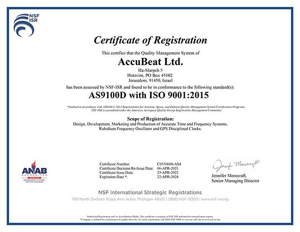 AS9100D-Certification.jpg