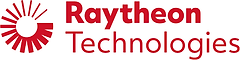 Raytheon Technologies.png