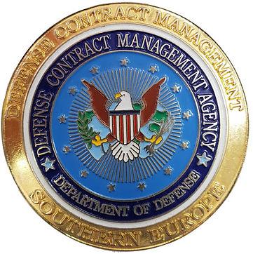 medal-450.jpg