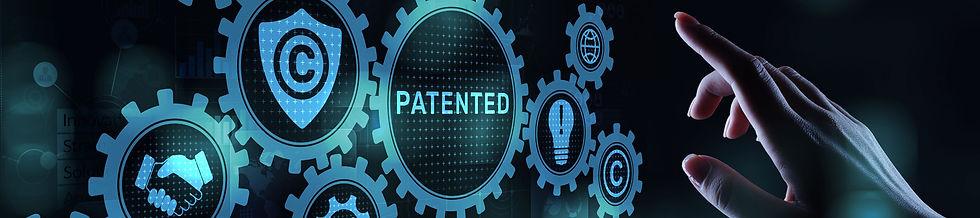 patents-banner.jpg