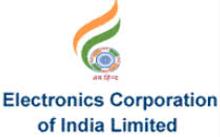 ECIL-Logo.png