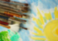 Painters brushes.jpg
