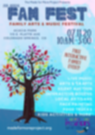 FAM Fest 2020 (1).png