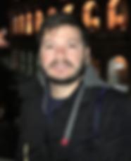 Captura_de_Tela_2020-03-31_às_18.47.11