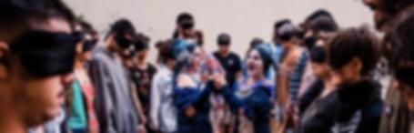 Captura_de_Tela_2020-04-01_às_13.49.16