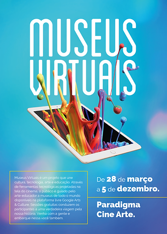 Museus Virtuais - Frente.png