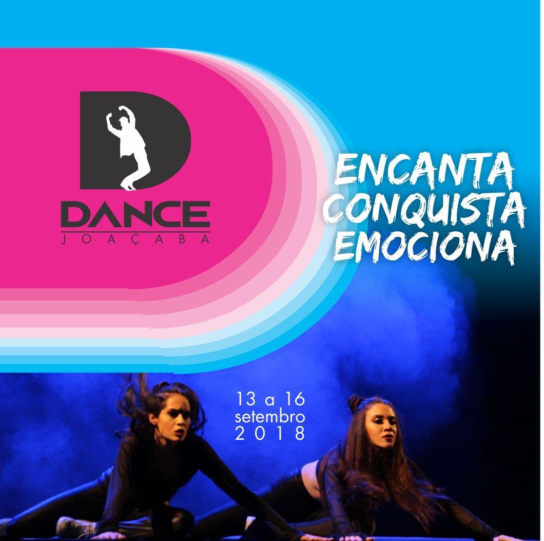 Dance Joaçaba