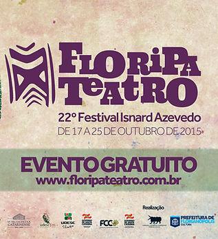 Banner_de_Divulgação_-_Floripa_Teatro_20