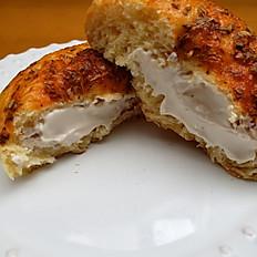 Pão de Batata (unidade)