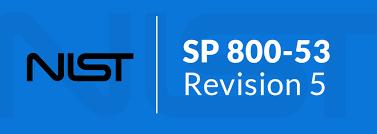 Atlasity Announces Support for NIST 800-53 Rev5