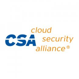 Cloud Security Alliance webinar: Application Container and Microservices Security