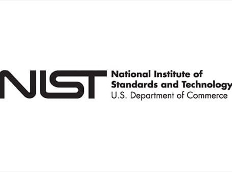 Atlasity Announces Support for NIST OSCAL Catalogs and  Baselines