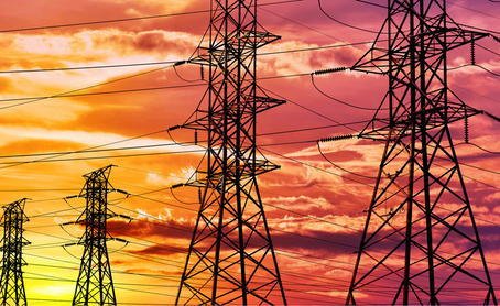 C2 Labs Launches First Mobile Application - US Electricity Grid Monitor