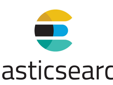 Top 6 Best Practices for Securing Elasticsearch in Kubernetes + Hands On Lab