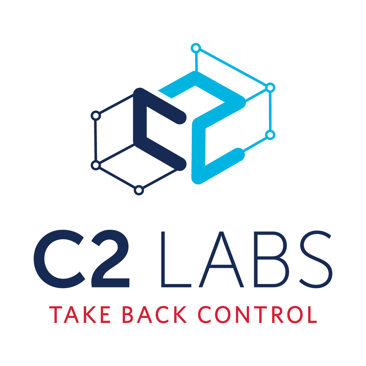 About Us | C2 Labs, Inc