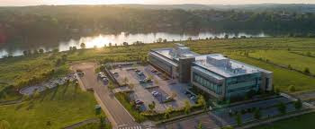 C2 Labs Opens New R&D Office in Cherokee Farms Research Park in Knoxville, TN