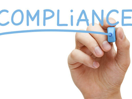 The Case for Continuous Compliance in Nuclear