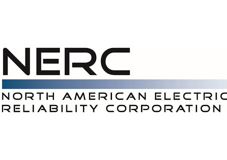 Atlasity Announces Support for NERC/CIP