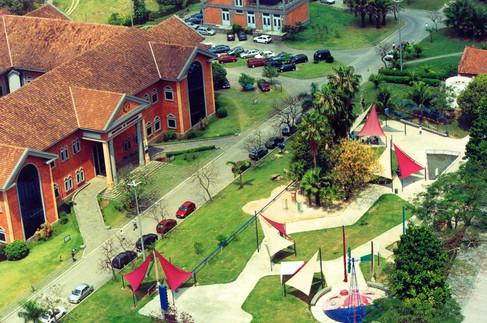 icict_e_museu_da_vida_acervo_fiocruz_ima