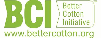 bci-logo-2015-cmyk-1680x642.png