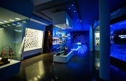 foto-museu-6png
