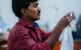 jee_191105_gots-india_0272-62bed403.jpeg