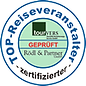 roedl-partner.png