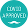 CovidApproved.png