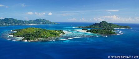 Seychellen_Mahe_Ste-Anne-Marine-Park.jpg