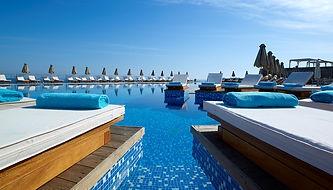 royal-blue-main-pool3.jpg