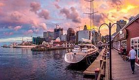 Halifax Waterfront DSC_0228_Pano_.jpg.jp